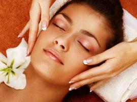 Виды массажа для лица — наводим красоту