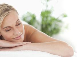 Как можно расслабиться, после тяжелого дня?